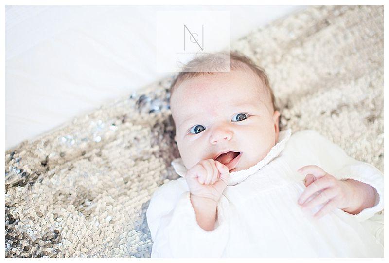 Newborn photography Leeds