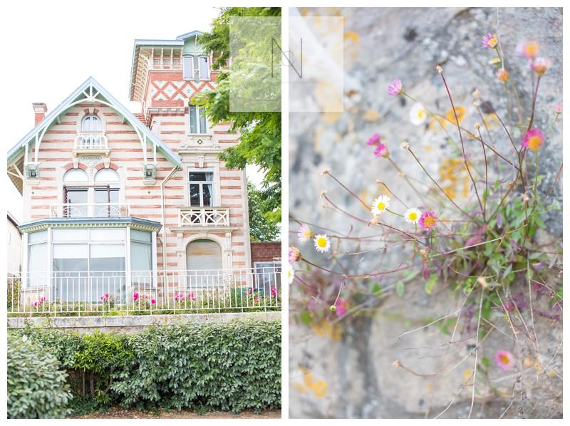 Natasha Cadman Photography Bordeaux_2433