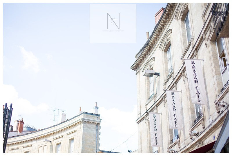 Natasha Cadman Photography Bordeaux_2447