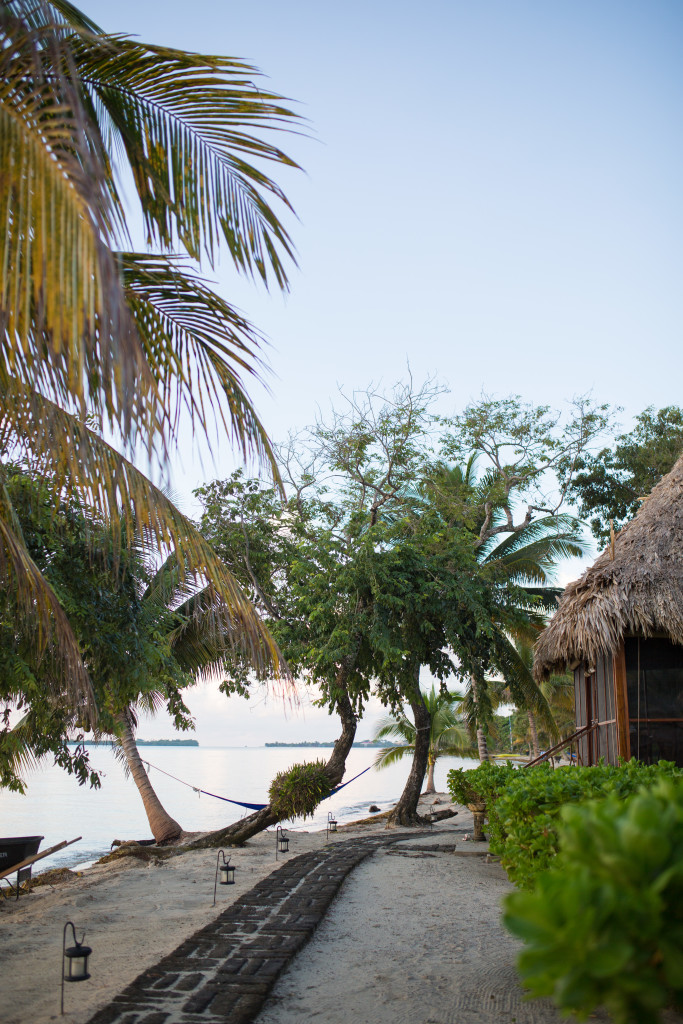 Belize and mexico-45