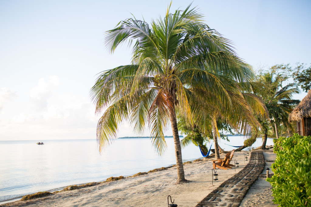 Belize and mexico-55