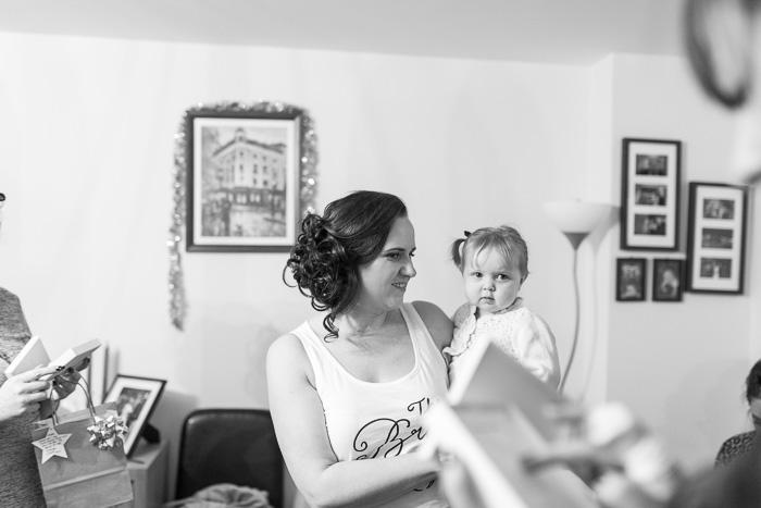 Ben & Claires Wedding pictures-11