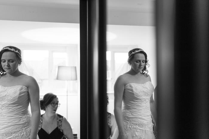 Ben & Claires Wedding pictures-15