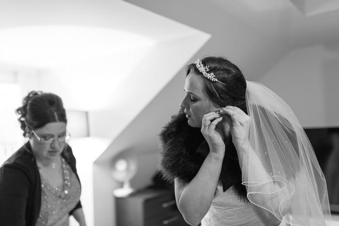 Ben & Claires Wedding pictures-16