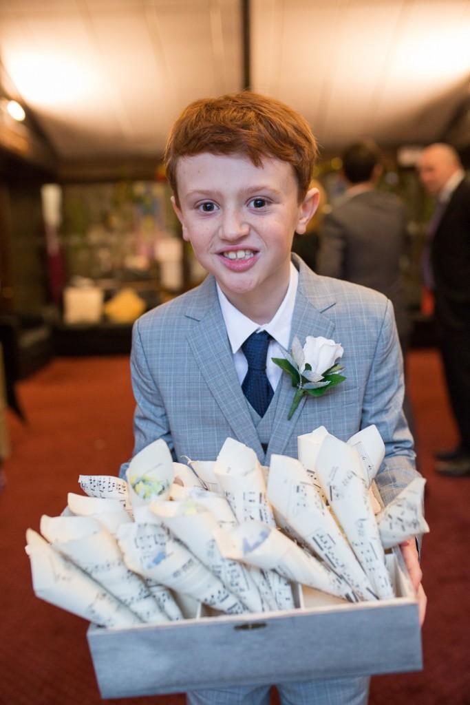 Ben & Claires Wedding pictures-18