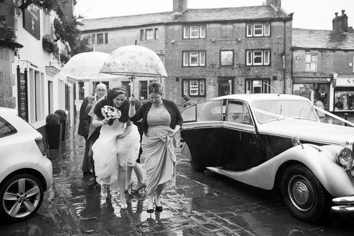 Ben & Claires Wedding pictures-20