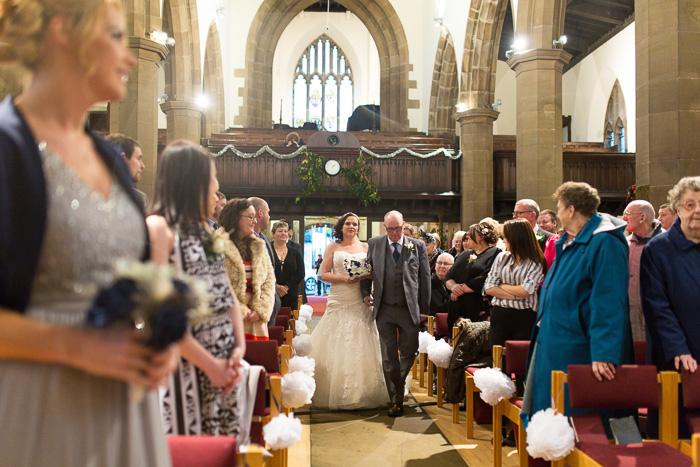 Ben & Claires Wedding pictures-22