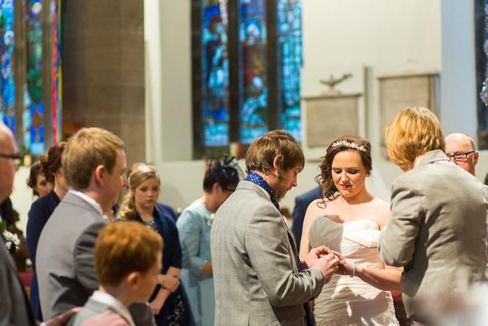 Ben & Claires Wedding pictures-24