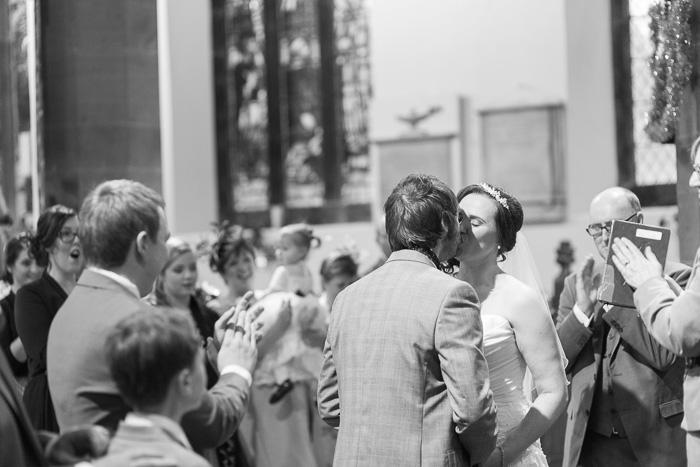 Ben & Claires Wedding pictures-25