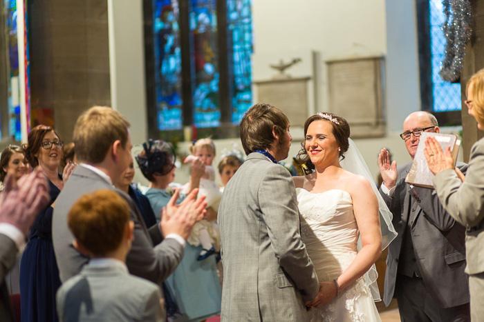 Ben & Claires Wedding pictures-26