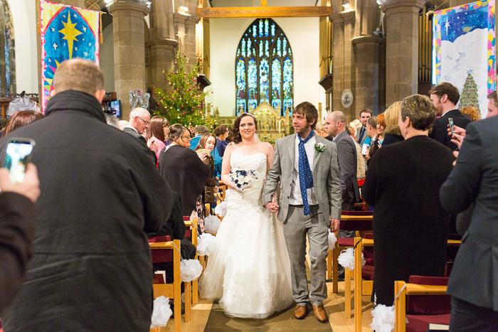 Ben & Claires Wedding pictures-28