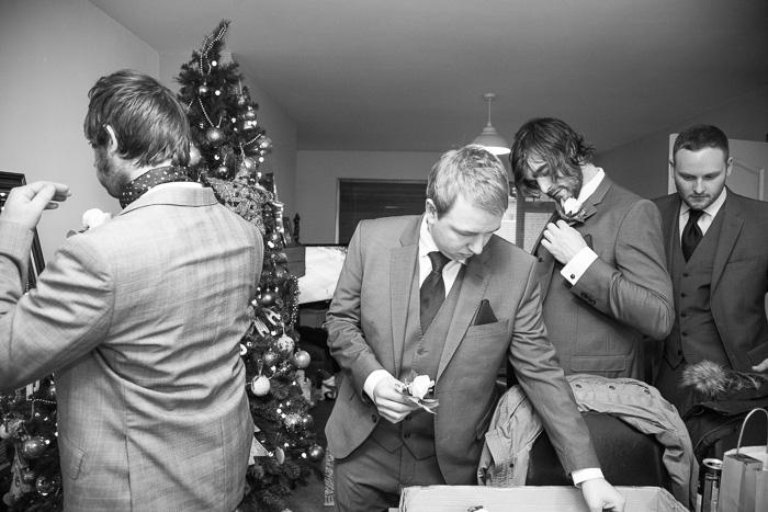 Ben & Claires Wedding pictures-3