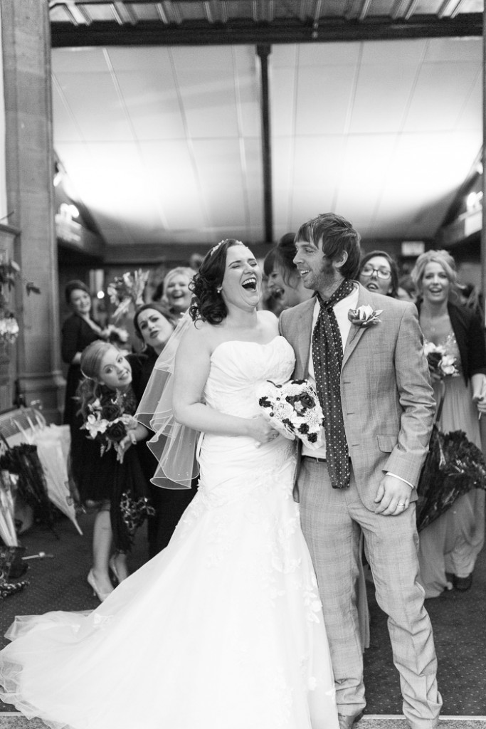 Ben & Claires Wedding pictures-30