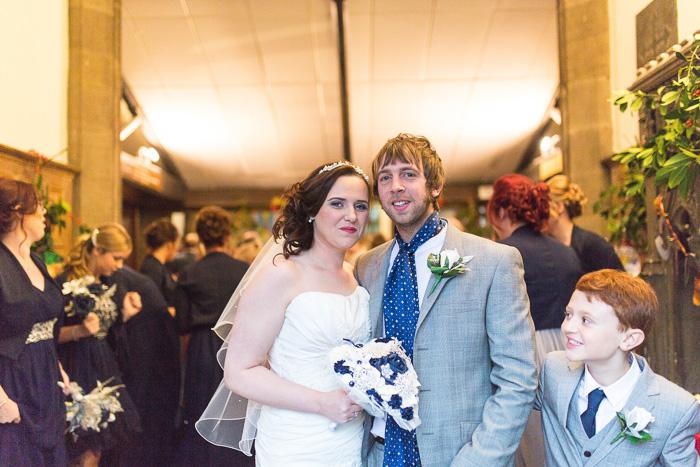 Ben & Claires Wedding pictures-31