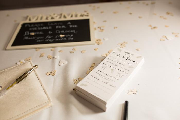 Ben & Claires Wedding pictures-32