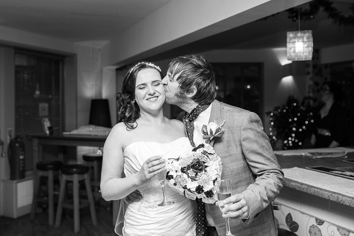 Ben & Claires Wedding pictures-34