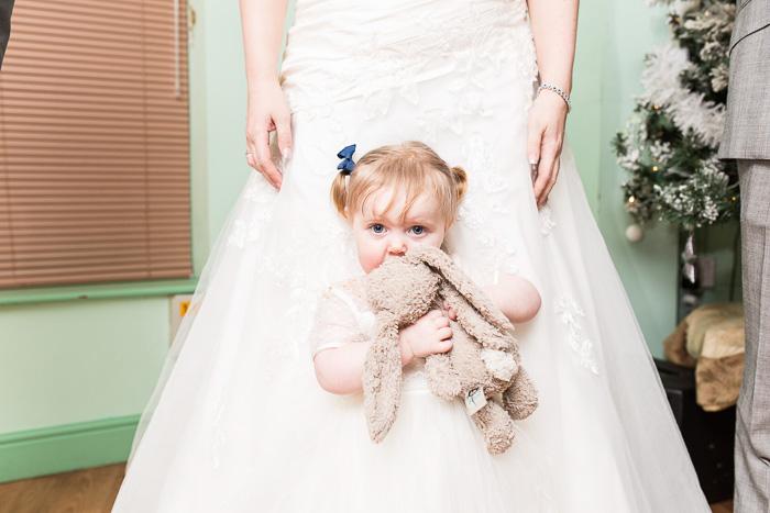 Ben & Claires Wedding pictures-35