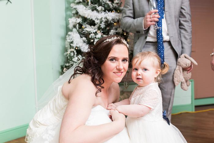 Ben & Claires Wedding pictures-36