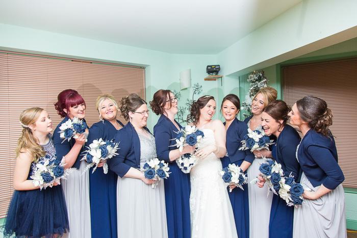 Ben & Claires Wedding pictures-37