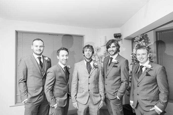 Ben & Claires Wedding pictures-38