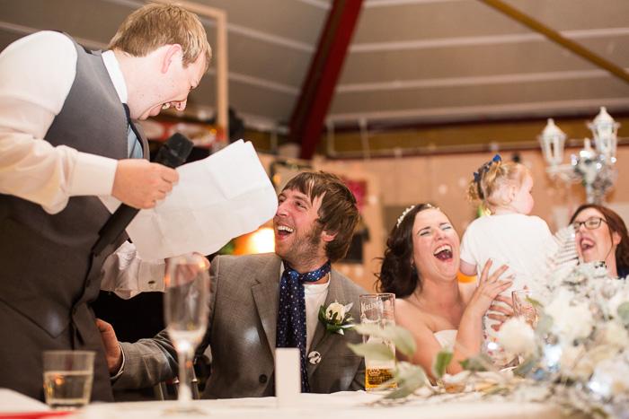 Ben & Claires Wedding pictures-40