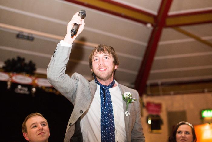 Ben & Claires Wedding pictures-41
