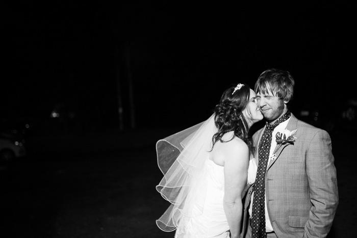 Ben & Claires Wedding pictures-43