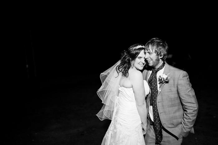Ben & Claires Wedding pictures-44
