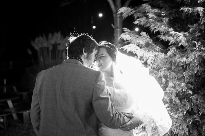 Ben & Claires Wedding pictures-47