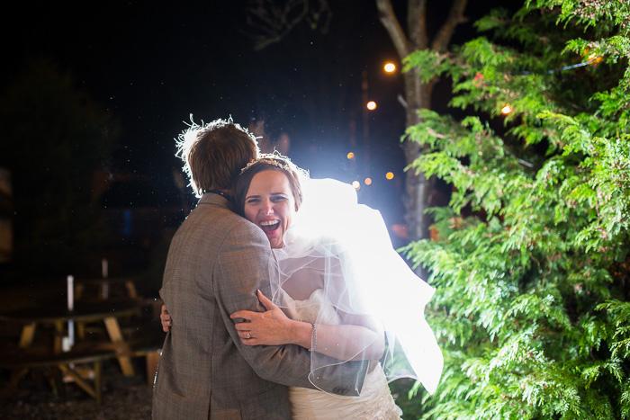 Ben & Claires Wedding pictures-48