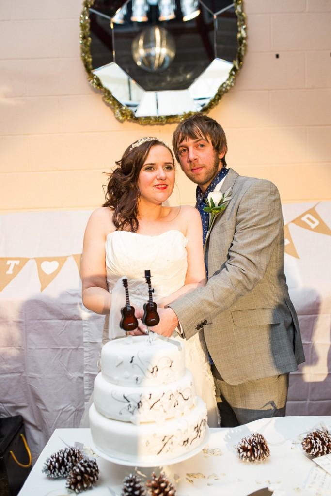 Ben & Claires Wedding pictures-58