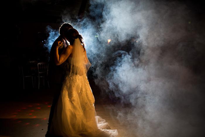 Ben & Claires Wedding pictures-59