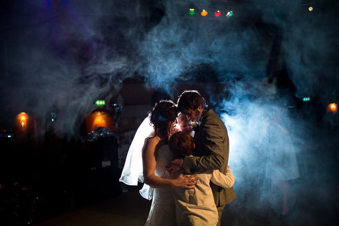 Ben & Claires Wedding pictures-60