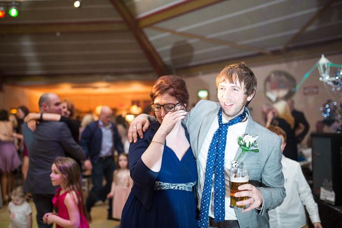 Ben & Claires Wedding pictures-61
