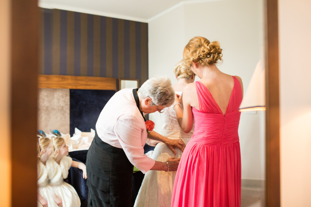 Rich and Rachel Leeds Malmaison Wedding (15 of 76)