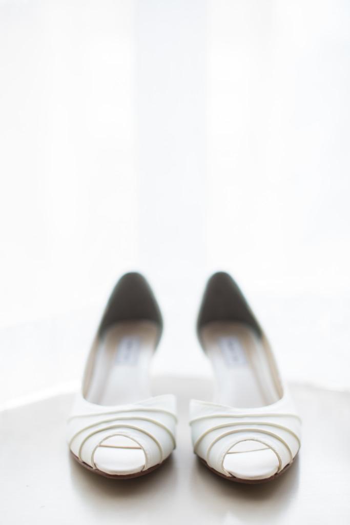 Rich and Rachel Leeds Malmaison Wedding (2 of 76)