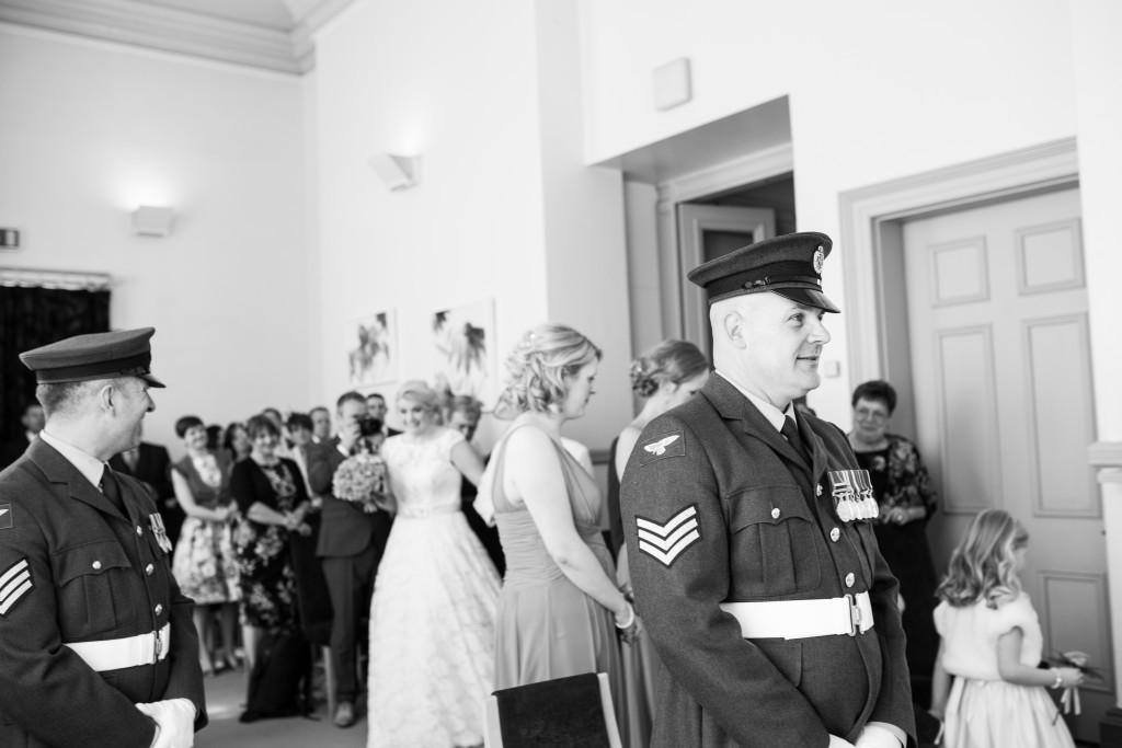Rich and Rachel Leeds Malmaison Wedding (34 of 76)