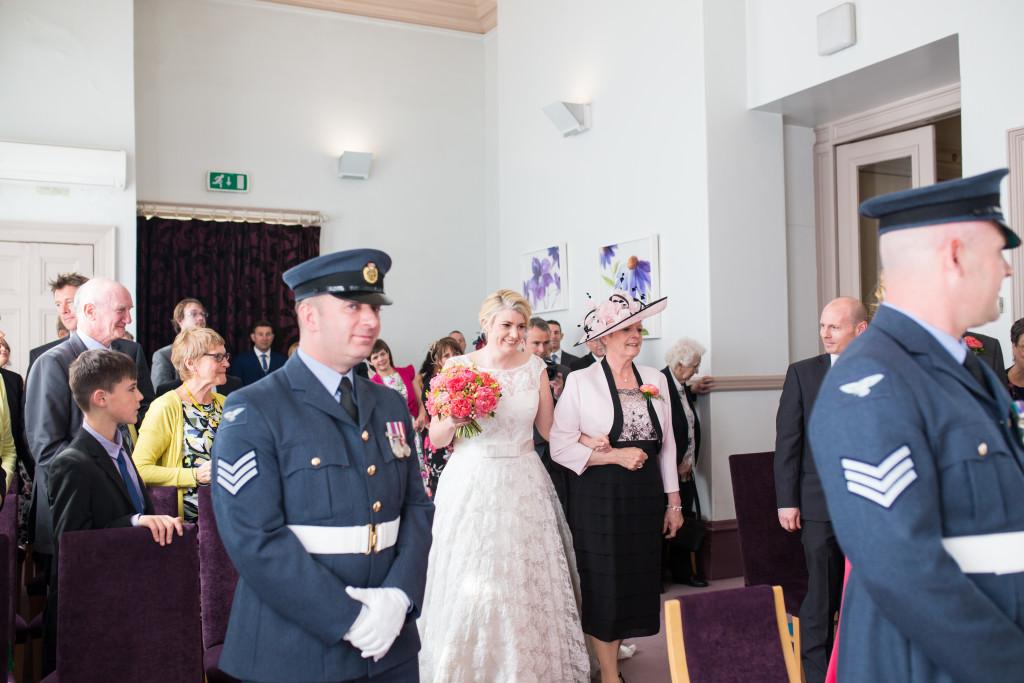 Rich and Rachel Leeds Malmaison Wedding (35 of 76)