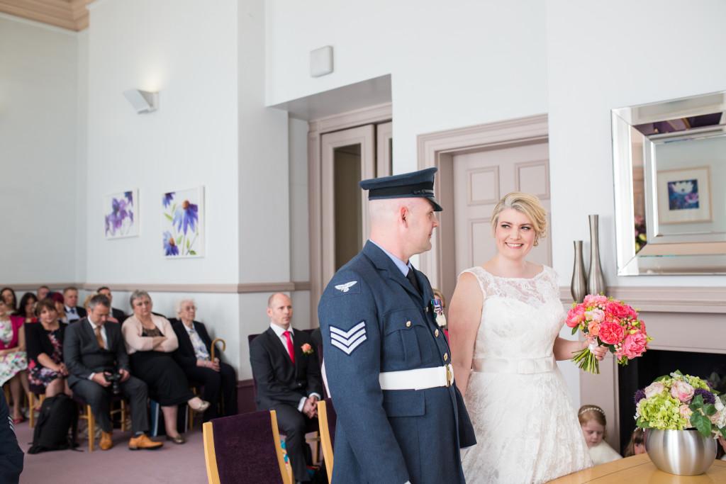 Rich and Rachel Leeds Malmaison Wedding (36 of 76)
