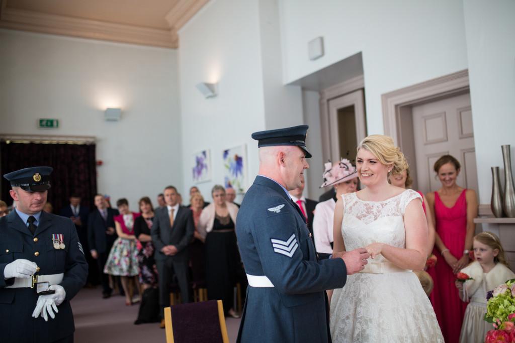 Rich and Rachel Leeds Malmaison Wedding (37 of 76)