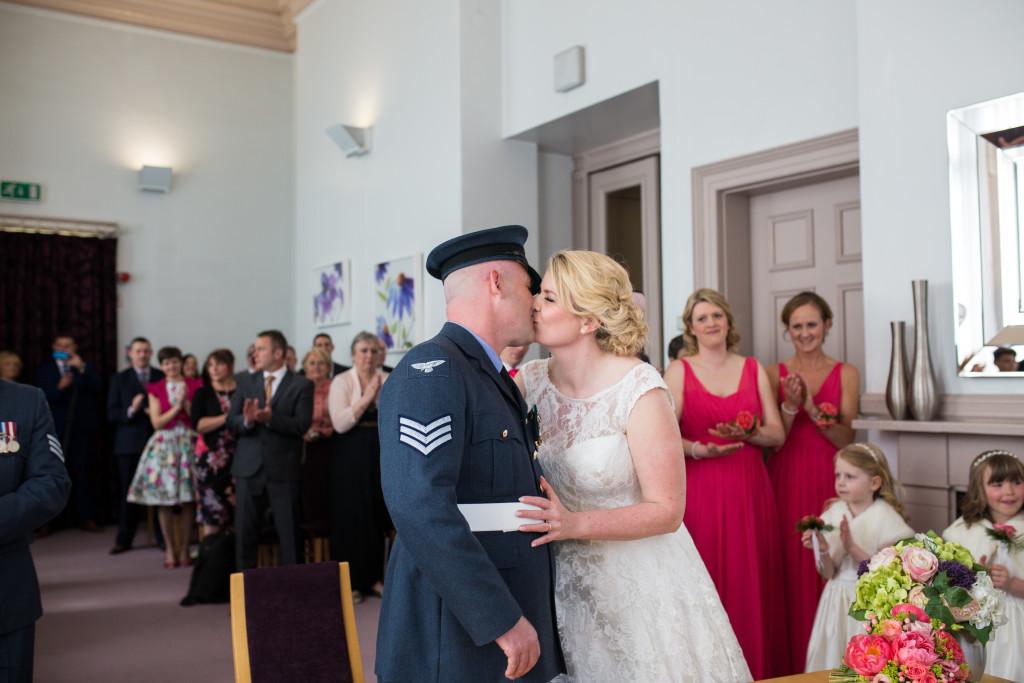 Rich and Rachel Leeds Malmaison Wedding (38 of 76)