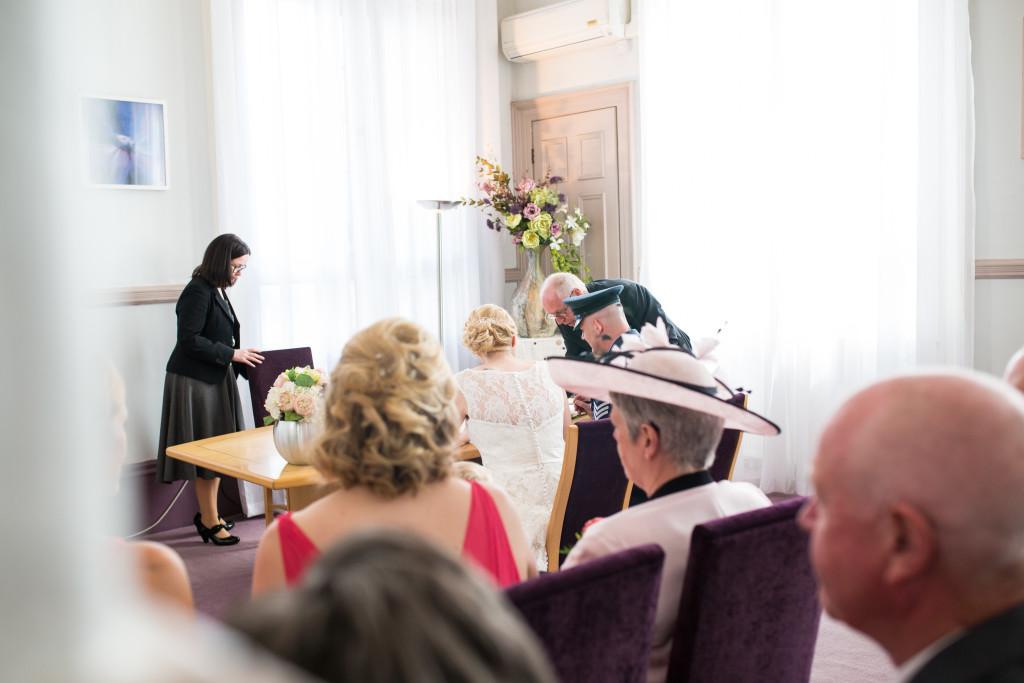 Rich and Rachel Leeds Malmaison Wedding (39 of 76)