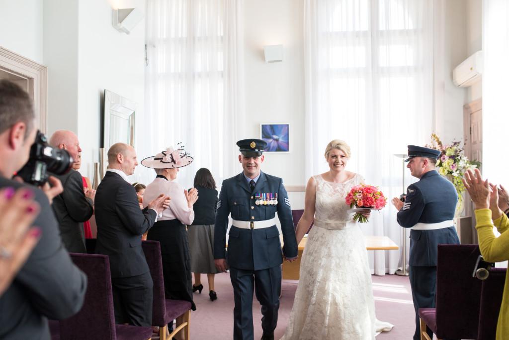 Rich and Rachel Leeds Malmaison Wedding (45 of 76)