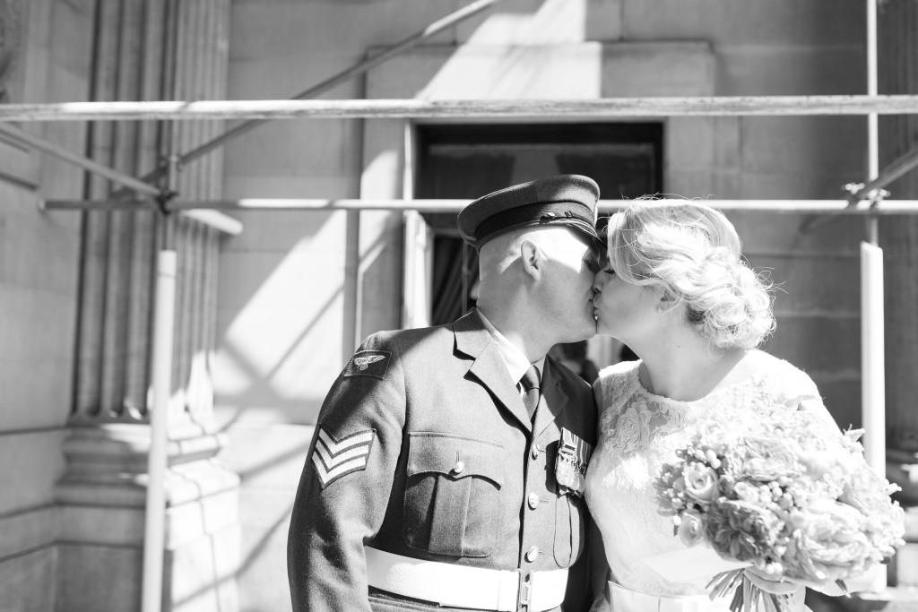 Rich and Rachel Leeds Malmaison Wedding (46 of 76)