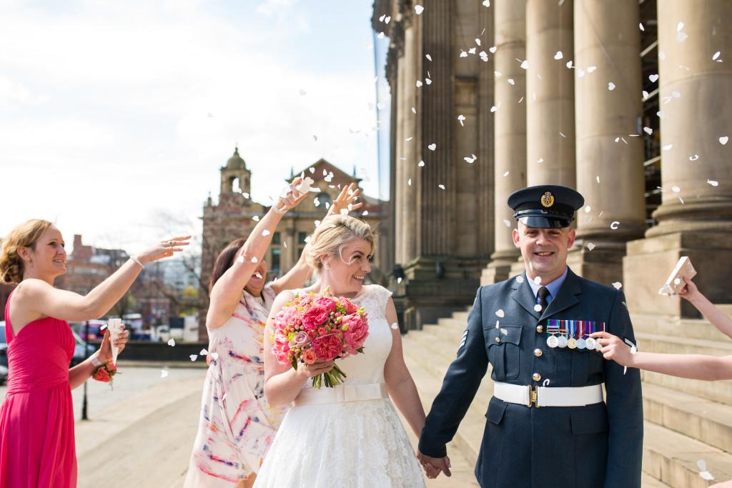 Rich and Rachel Leeds Malmaison Wedding (47 of 76)