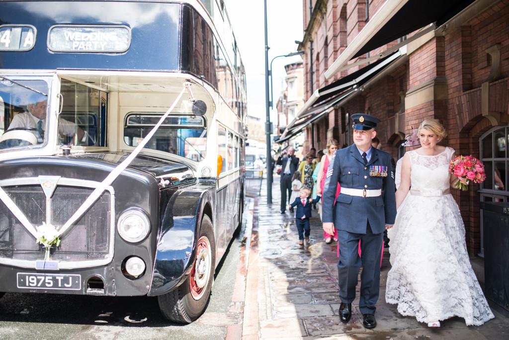Rich and Rachel Leeds Malmaison Wedding (53 of 76)