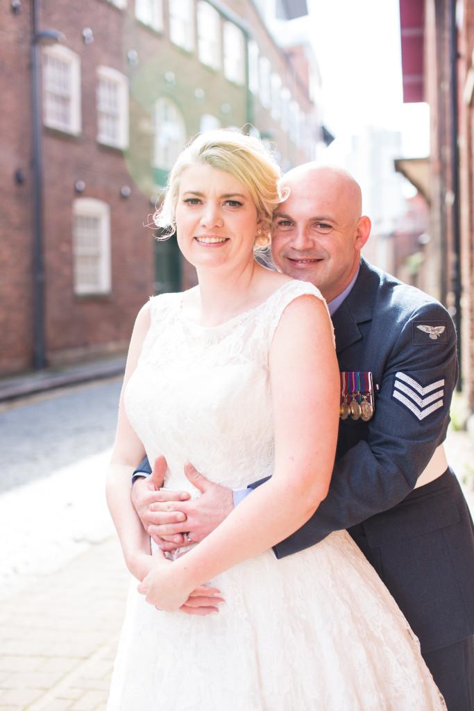 Rich and Rachel Leeds Malmaison Wedding (61 of 76)