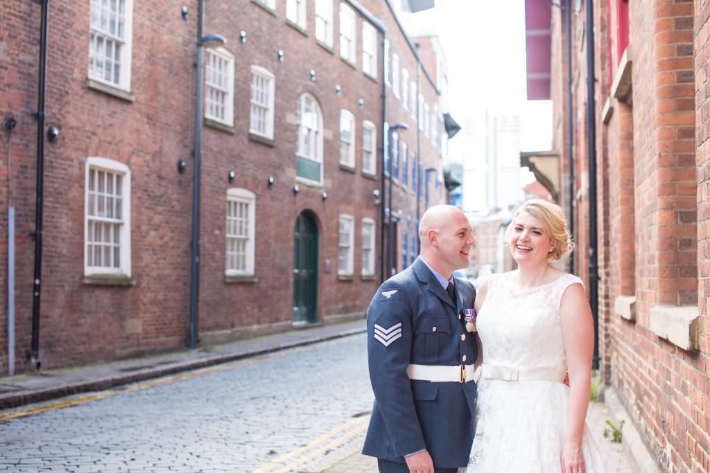 Rich and Rachel Leeds Malmaison Wedding (62 of 76)