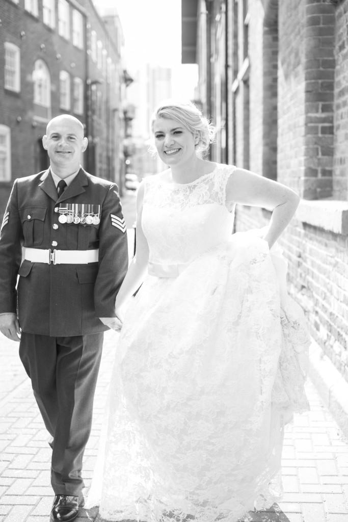 Rich and Rachel Leeds Malmaison Wedding (63 of 76)