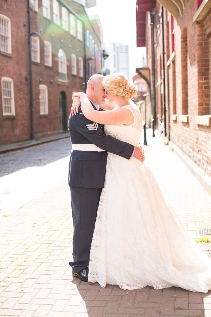 Rich and Rachel Leeds Malmaison Wedding (64 of 76)